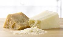 2-Cheese_Blend-400x290_207x123