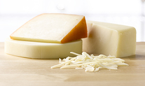 3-Cheese_Blend-400x290_207x123
