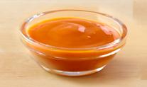 Buffalo_Sauce-400x290_1_207x123