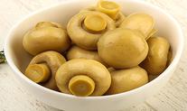 Button_Mushrooms-400x290_207x123
