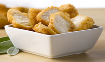 Chicken_Poppers-400x290_207x123