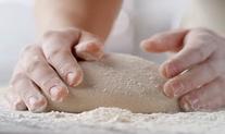 Dough_Hands-400x290_207x123