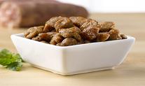 Italian_Sausage-400x290_207x123 (1)