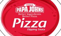 Pizza1_207x123
