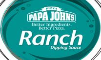 Ranch1_207x123
