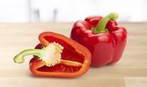 Red_Pepper-400x290_207x123