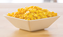 Sweet_Corn-400x290_207x123
